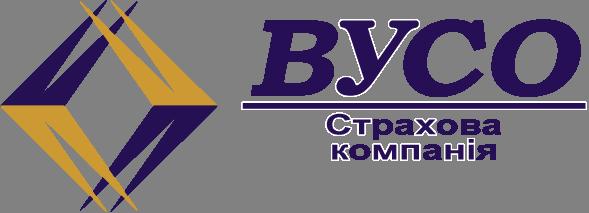 ВУСО, ВУСО, СК, Украина, Донецк, 2011, 10 лет